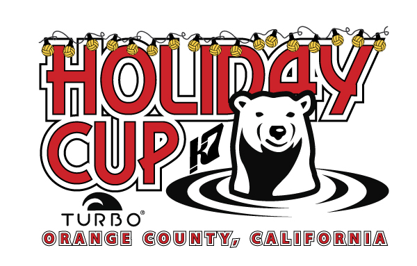 K7 Holiday Cup Logo
